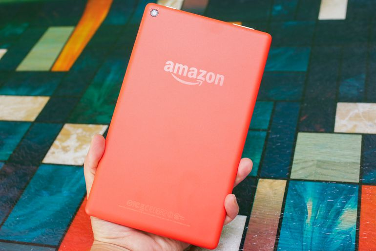 amazon-fire-hd-8-2016-edition-03