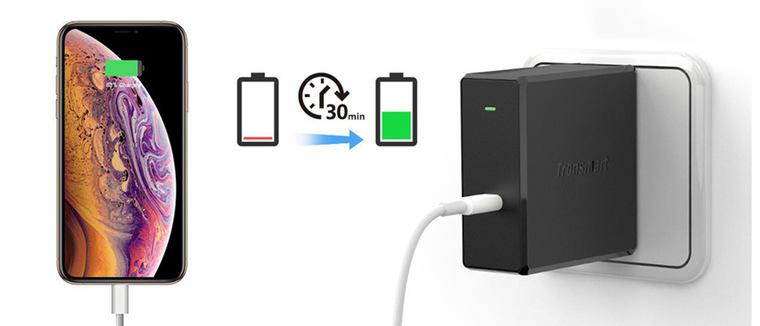 Типы разъемов зарядных устройств: Виды USB разъемов: типы кабелей для смартфона – Типы быстрых зарядок и нюансы используемых кабелей   Зарядные устройства   Блог — Эксперт — интернет-магазин электроники и бытовой техники