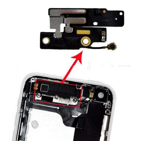 iPhone 6 нет сети, Айфон 6 не ловит сеть нет связи