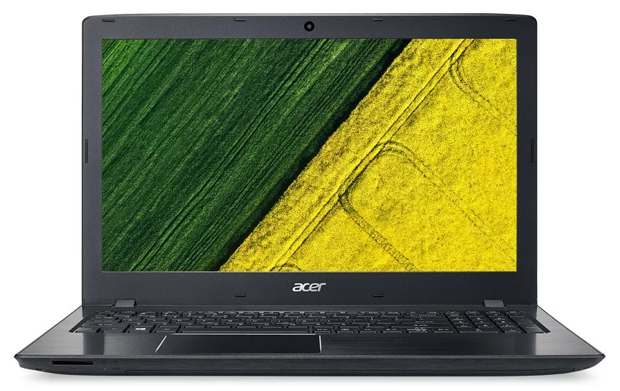"трансформер Acer SPIN 5 (SP515-51GN-581E) (Intel Core i5 8250U 1600 MHz/15.6""/1920x1080/8Gb/1000Gb HDD/DVD нет/NVIDIA GeForce GTX 1050/Wi-Fi/Bluetooth/Windows 10 Home)"