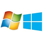 chto-luchshe-windows-7-ili-windows-8