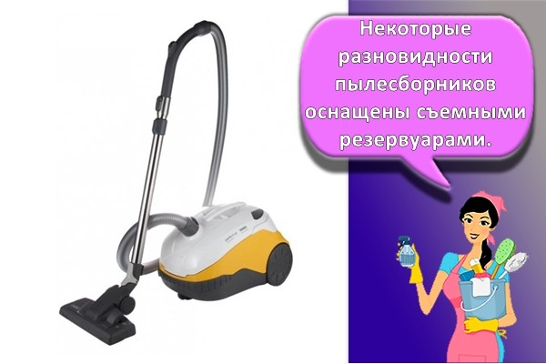 Моющий пылесос THOMAS Perfect Air Animal Pure 786527