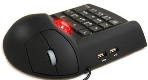 choice-laptop-mouse-5