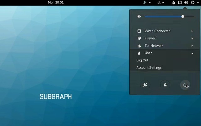 new-linux-distros-subgraph-desktop