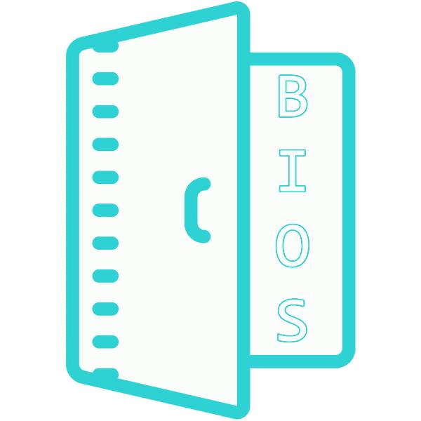 Как войти в BIOS на компьютере