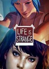 Life is Strange: Episode 2 − Out of Time