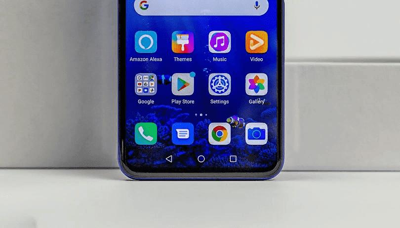 938 7 лучших лаунчеров, доступных на Android в 2019 году