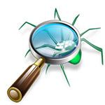 antivirusnyie-programmy
