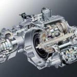 Что представляет собой полуавтоматическая КПП?