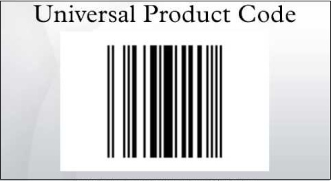 Как проверить сигареты по штрих коду онлайн бесплатно где купить американские сигареты в санкт петербурге