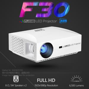 AUN-Full-HD-F30UP-1920x1080-P-Android-6-0-2G-16G-wifi