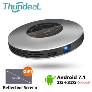 ThundeaL-DLP-T18-Max-WiFi-Android-7-1-Pico-HDMI