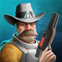Space Marshals для Windows 10 Mobile и Windows Phone