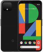Google pixel 2 и pixel 2 xl – Google Pixel 2 XL 64ГБ – купить мобильный телефон, сравнение цен интернет-магазинов: фото, характеристики, описание