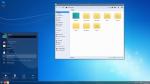 Перейти на виндовс 7 – Пользователям Windows 7 предложили перейти на новую перспективную операционную систему