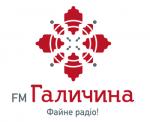 Радио онлайн слушать бесплатно галичина – FM Галичина онлайн, Слухати ФМ Галичина, Слушать радио Новости онлайн, Радиостанции Украины, Radio online